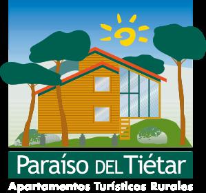 Paraiso del Tietar
