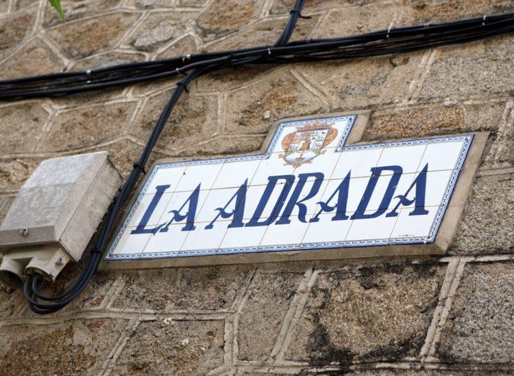 Cabecera INFORMACION Adrada_06