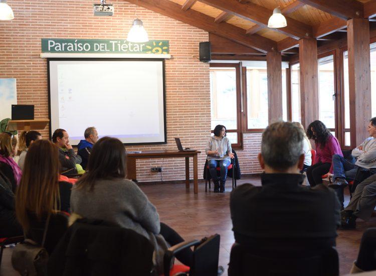 ParaisolTietar RuralMeet Incentivos_07